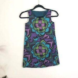 Gap Kids Dress Size M (8)